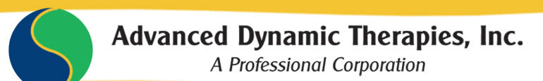Advanced Dynamic Therapies